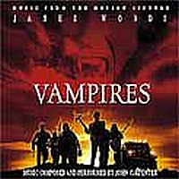 John Carpenter - Vampires