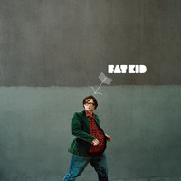 Jarvis Cocker - Fat Children