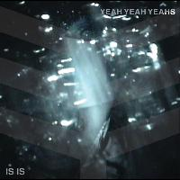 Yeah Yeah Yeahs - Is Is EP (UK comm CD)
