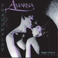 Amarna - Shadowplay