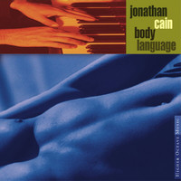 Jonathan Cain - Body Language