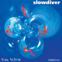 Tom Vedvik - Slowdiver