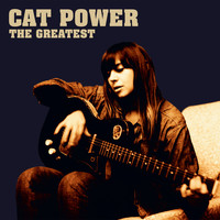 Cat Power - The Greatest: Slipcase Edition