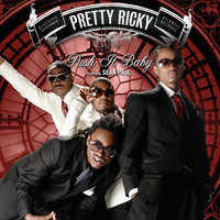 Pretty Ricky featuring Sean Paul - [I Wanna See You] Push It Baby (Digital Download)