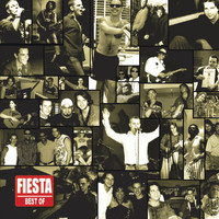 Fiesta - Best Of Fiesta (Explicit)