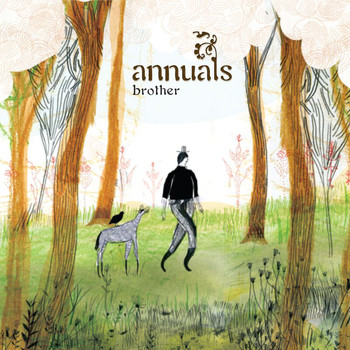 Annuals - Brother