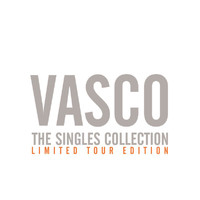 Vasco Rossi - The Singles Collection - Limited Tour Edition