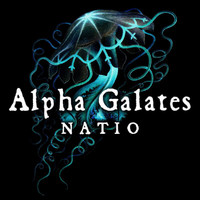 Alpha Galates - Natio
