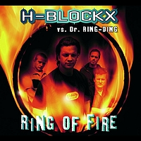 H-Blockx - Ring Of Fire