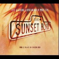 Original London Cast - Sunset Boulevard UK (2007 Remastered Version)