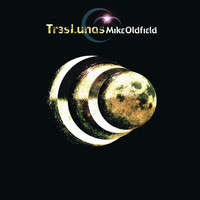 Mike Oldfield - 3 Lunas (Single Disc Configuration)
