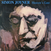 Simon Joyner - Heaven's Gate