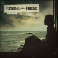 Funeral For A Friend - Walk Away (DMD - Multiple Track)
