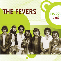 The Fevers - Nova Bis - Jovem Guarda - The Fevers