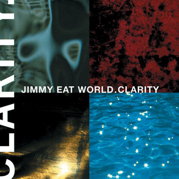 Jimmy Eat World - Clarity (Expanded Edition)