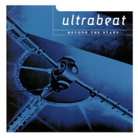 Ultrabeat - Beyond The Stars