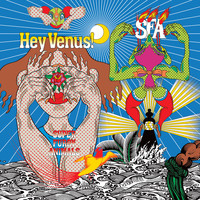Super Furry Animals - Hey Venus! (Explicit)