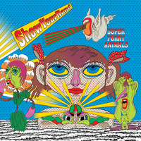 Super Furry Animals - Show Your Hand