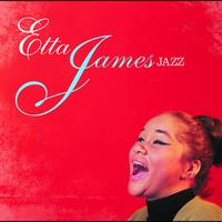 Etta James - Jazz
