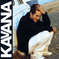 Kavana - Special Kind Of Something: The Best Of Kavana