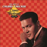 Chubby Checker - Cameo Parkway - The Best Of Chubby Checker (Original Hit Recordings)
