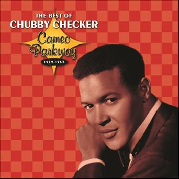 Chubby Checker - The Best Of Chubby Checker 1959-1963