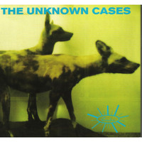 The Unknown Cases - Cuba
