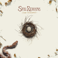 Still Remains - The Serpent