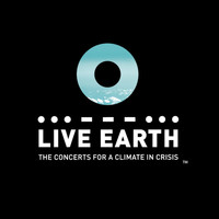 John Mayer - Waiting On The World To Change [Live From Live Earth] (Pre-Order Instant Grat. Track)