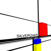 Silverchair - Straight Lines