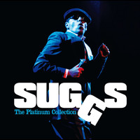 Suggs - The Platinum Collection