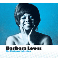 Barbara Lewis - The Platinum Collection