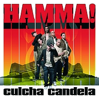 Culcha Candela - Hamma! (Digital Version)