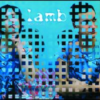 Lamb - What Sound (International Comm CD)