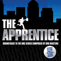 Various Artists - The Apprentice Original Soundtrack