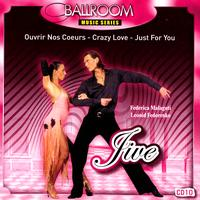 Various Artists - Jive