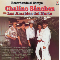 Los Amables Del Norte - Recordando