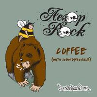 Aesop Rock - Coffee 12""