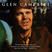 Glen Campbell - The Glen Campbell Collection