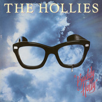 The Hollies - Buddy Holly [Expanded Edition] (Expanded Edition)