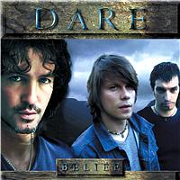 Dare - Belief