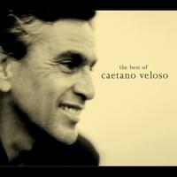Caetano Veloso - The Best of Caetano Veloso