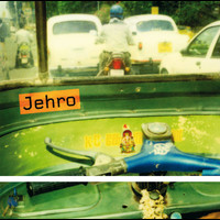 Jehro - Everything