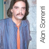 Alan Sorrenti - Alan Sorrenti: Solo Grandi Successi