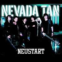 Nevada Tan - Neustart (Digital Version)