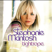 Stephanie McIntosh - Tightrope