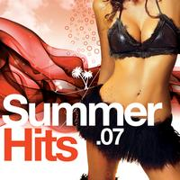 Various Artists - Music Brokers - Summer Hits 2007