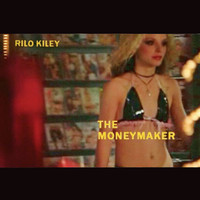 Rilo Kiley - The Moneymaker (Int'l DMD Maxi)