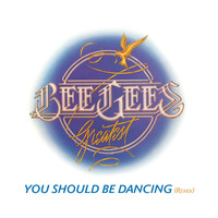 Bee Gees - You Should Be Dancing [Jason Bentley/Philip Steir Remix]