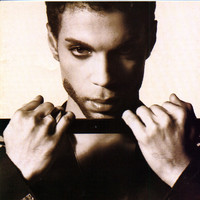 Prince - The Hits 2 (Explicit)